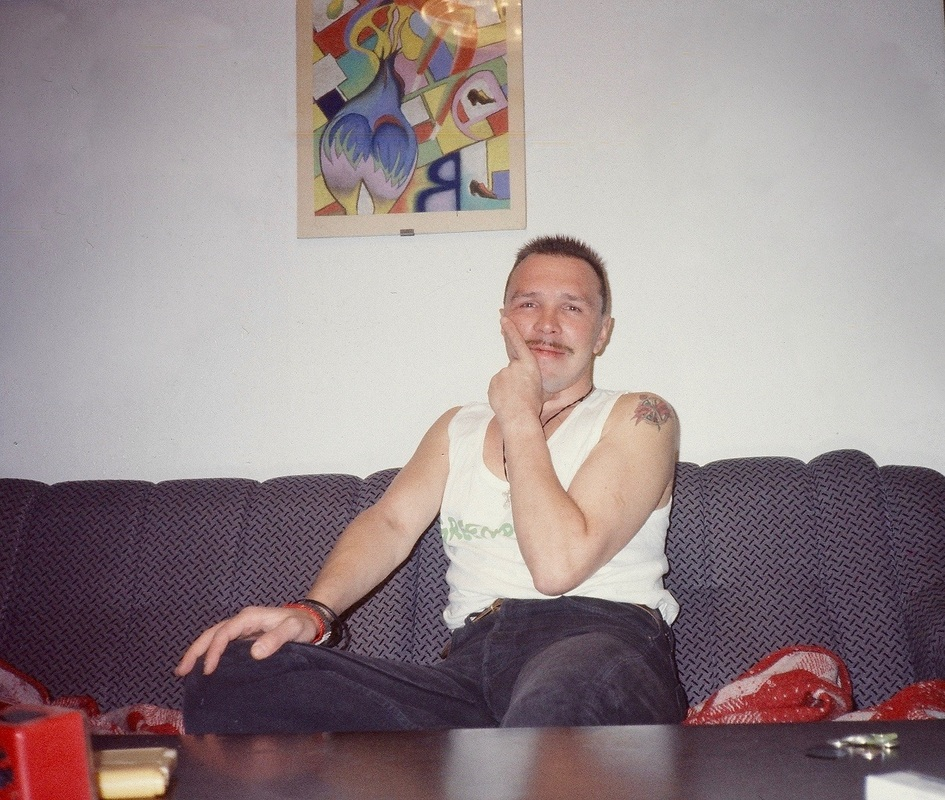 Sukachov