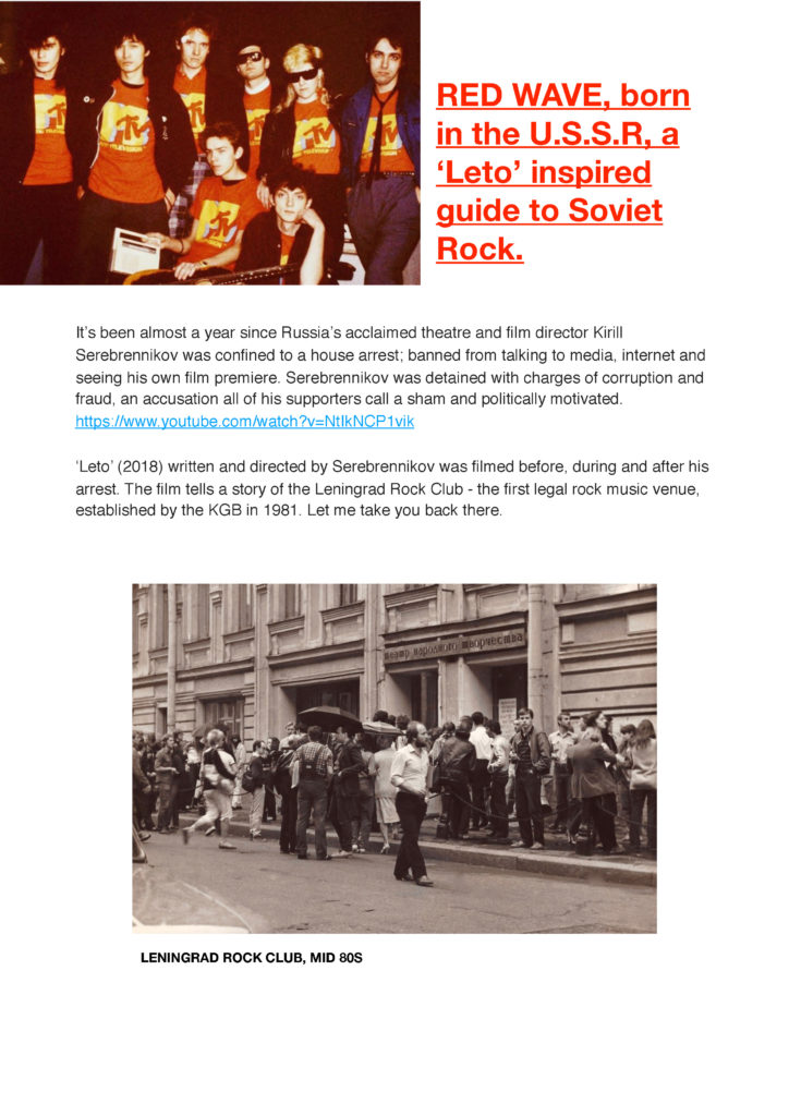 Born in the USSR_Page_1